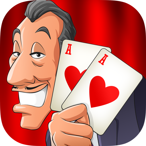 Solitaire Perfect Match  (Unlimited money,Mod) for Android 2020.7.2048