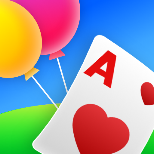 Solitaire Relax  (Unlimited money,Mod) for Android 1.3.3