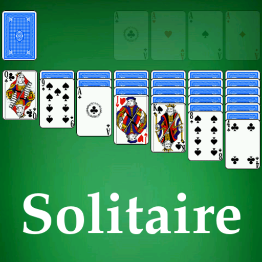 Solitaire  (Unlimited money,Mod) for Android 1.83