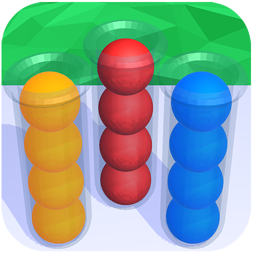 Sort At 1.23 (Unlimited money,Mod) for Android