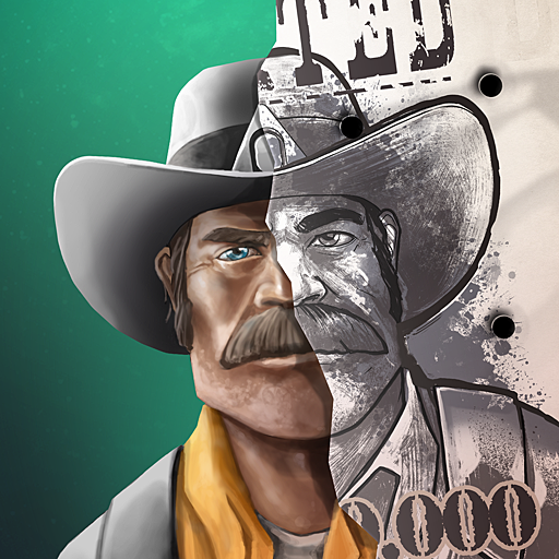 Space Marshals 3  1.3.12 (Unlimited money,Mod) for Android