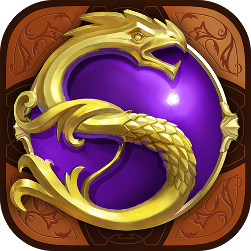 Spellweaver  (Unlimited money,Mod) for Android 4.15.1
