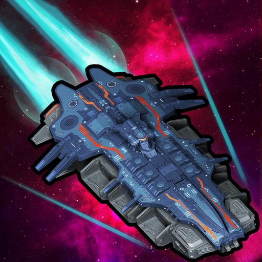 Star Traders: Frontiers 3.1.15 (Unlimited money,Mod) for Android