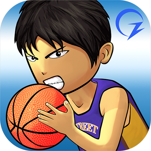 Street Basketball Association  3.1.7 (Unlimited money,Mod) for Android