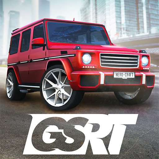 Street Racing Grand Tour-mod & drive сar games 🏎️  (Unlimited money,Mod) for Android 0.11.3715