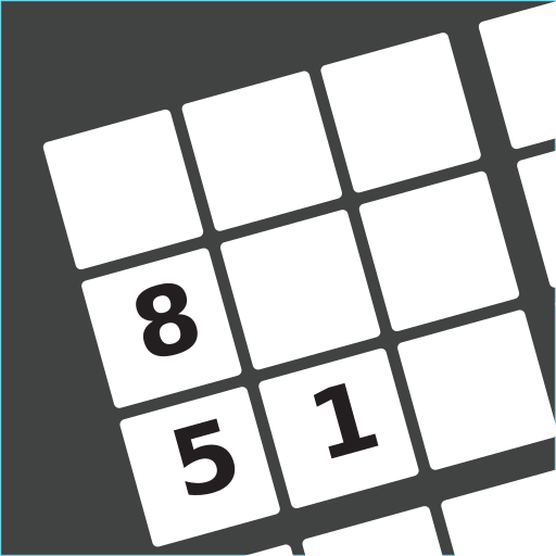 Sudoku 1.1.19b (Unlimited money,Mod) for Android