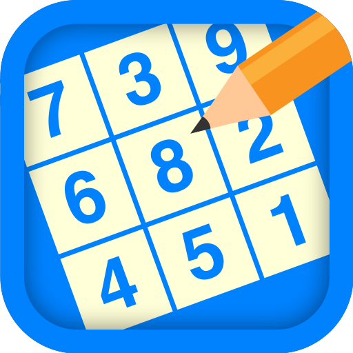 Sudoku – 5700 puzzles Free  (Unlimited money,Mod) for Android 3.031