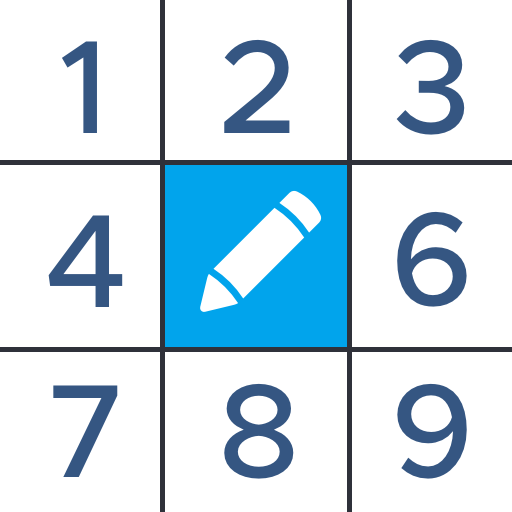 Sudoku Daily – Free Classic Offline Puzzle Game 1.11.0  (Unlimited money,Mod) for Android