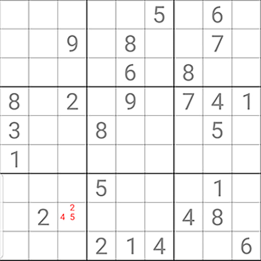 Sudoku Game free App  (Unlimited money,Mod) for Android 2.2