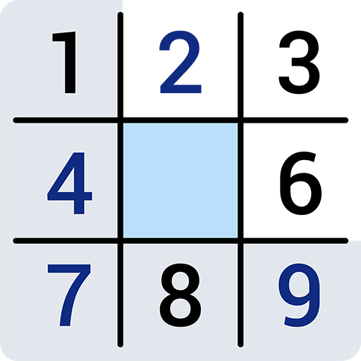 Sudoku Olympic – Free Classic Sudoku Championship 3.0 (Unlimited money,Mod) for Android