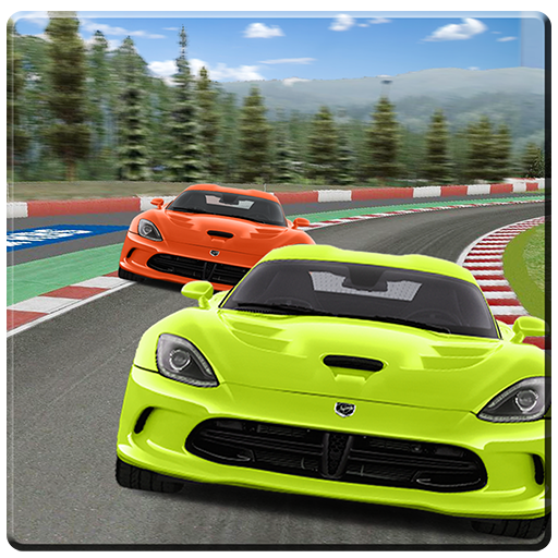 Super Car Racing 2021: Highway Speed Racing Games  (Unlimited money,Mod) for Android 1.4