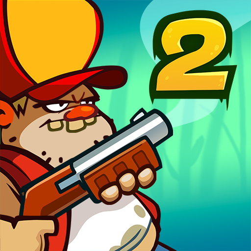 Swamp Attack 2 1.0.11.11 (Unlimited money,Mod) for Android