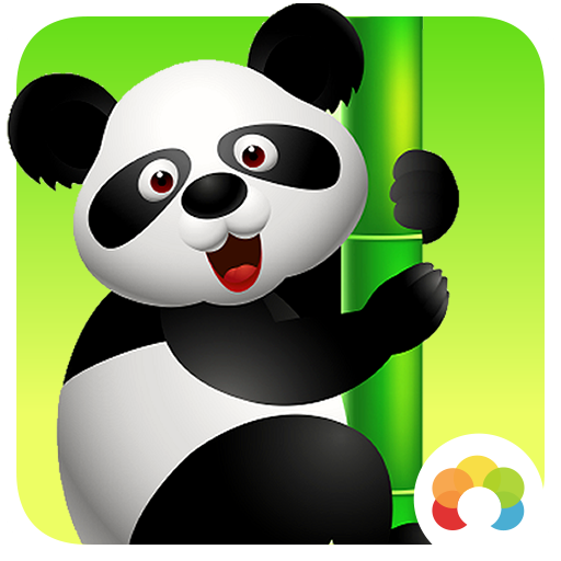 Swipe the Panda 2.5.3 (Unlimited money,Mod) for Android