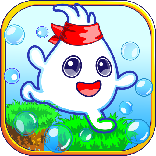 Tap jump  (Unlimited money,Mod) for Android 1.0.6