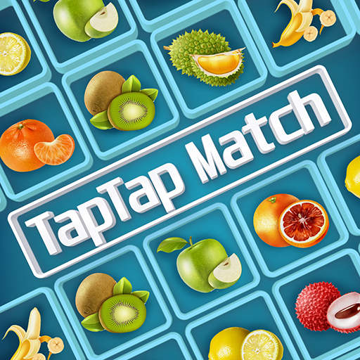 TapTap Match – Connect Tiles  (Unlimited money,Mod) for Android 2.0