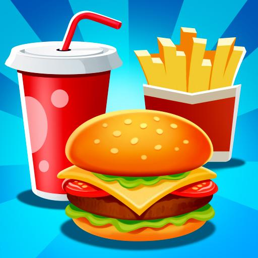 Tasty Tycoon  (Unlimited money,Mod) for Android 0.7.1