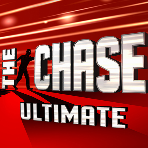 The Chase: Ultimate Edition  (Unlimited money,Mod) for Android 1.3.4