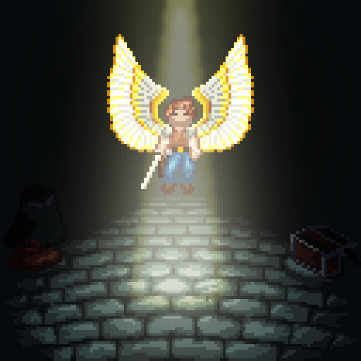 The Enchanted Cave 2  (Unlimited money,Mod) for Android 4.8.6