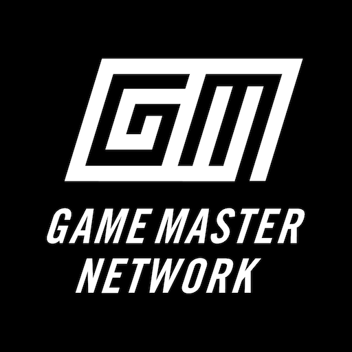 The Game Master Network (Unlimited money,Mod) for Android 2.1