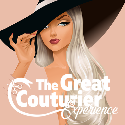 The Great Couturier Experience  (Unlimited money,Mod) for Android 239