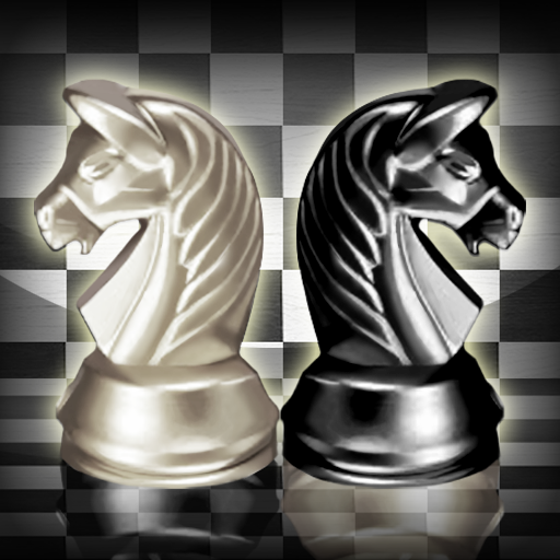 The King of Chess (Unlimited money,Mod) for Android 20.12.07