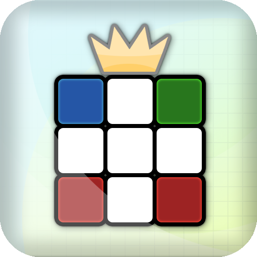 The King of OX  (Unlimited money,Mod) for Android 2.0