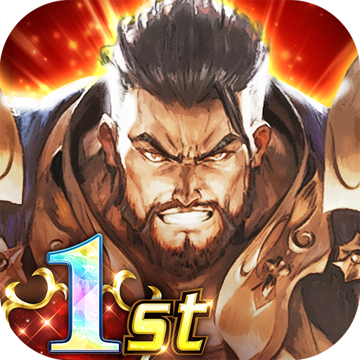 Three Kingdoms: Epic War  (Unlimited money,Mod) for Android 2.6.0