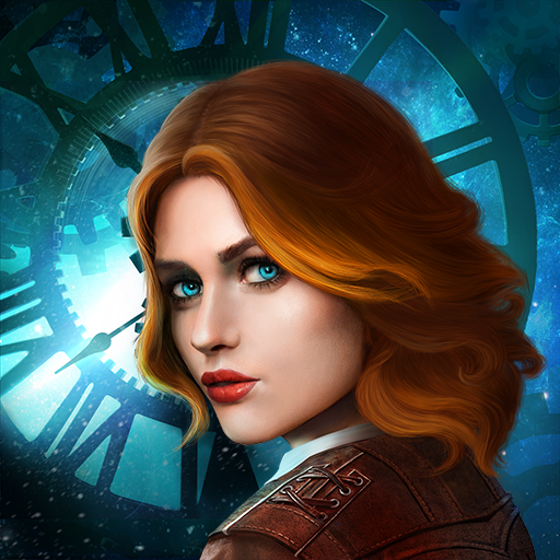 Time Guardians – Hidden Object Adventure  (Unlimited money,Mod) for Android 1.0.30