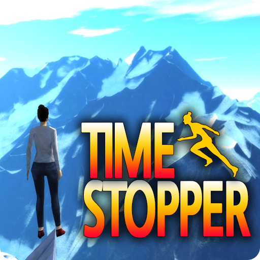 Time Stopper : Into Her Dream  (Unlimited money,Mod) for Android 1.1.2