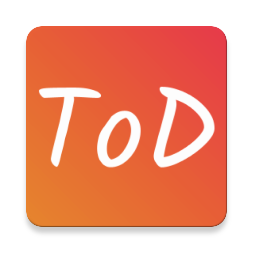 ToD : Truth Or Dare  2.13.3 (Unlimited money,Mod) for Android