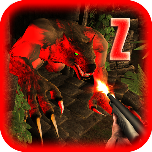 Tomb Hunter Pro  (Unlimited money,Mod) for Android 1.0.63