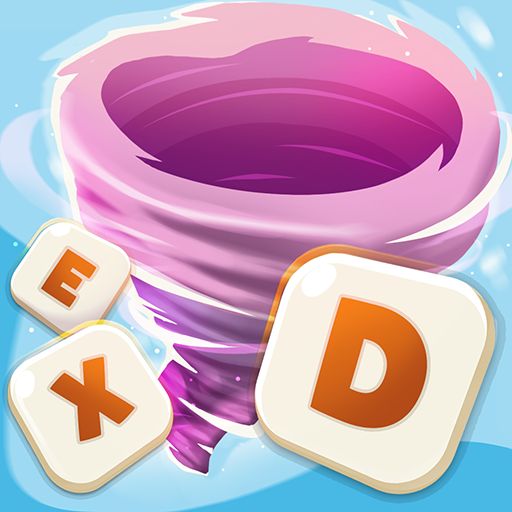 Topic Twister: a Trivia Crack game  (Unlimited money,Mod) for Android 1.5.0