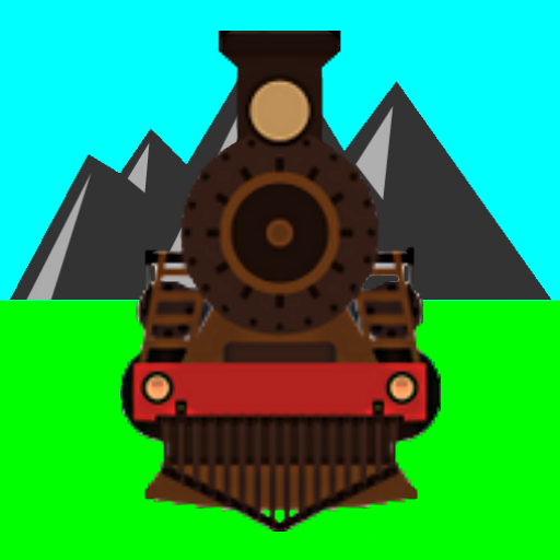Train Tracks 2  (Unlimited money,Mod) for Android 2.37