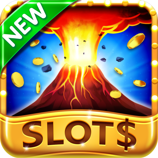 Treasure Slots – Free Vegas Slots & Casino  (Unlimited money,Mod) for Android 1.1.356