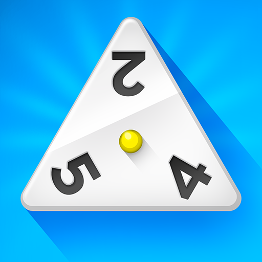 Triominos  v1.15.21 (Unlimited money,Mod) for Android