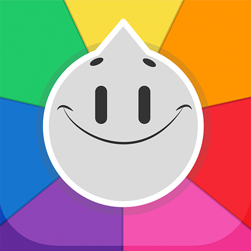 Trivia Crack  3.128.2 (Unlimited money,Mod) for Android