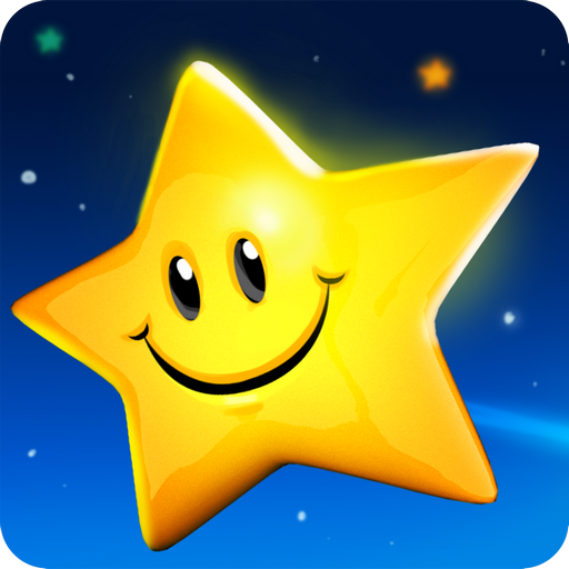 Twinkle Twinkle Little Star – Famous Nursery Rhyme  (Unlimited money,Mod) for Android 2.8