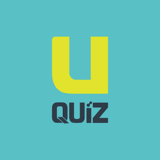 UQuiz  (Unlimited money,Mod) for Android 2.5.2
