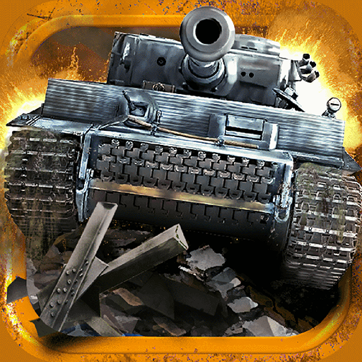 US Conflict (Unlimited money,Mod) for Android