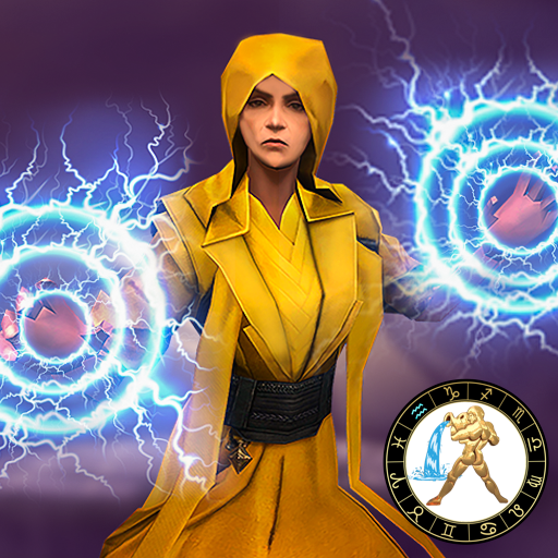 Ultimate Survival Game : Beauty of Super Ice Queen 2.0.6 (Unlimited money,Mod) for Android