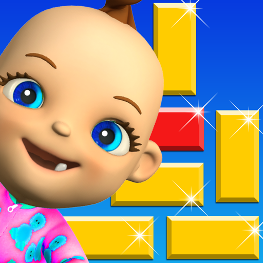 Unblock My Baby 3D (Unlimited money,Mod) for Android 6