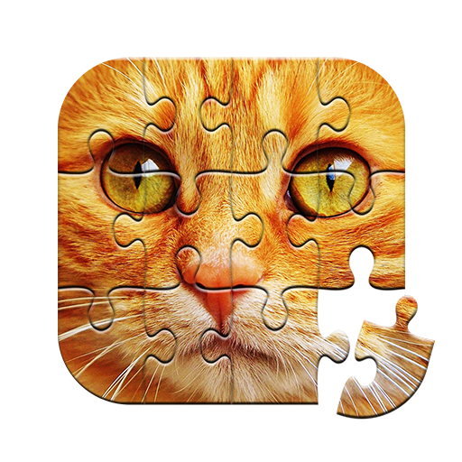 Unlimited Puzzles – free jigsaw for kids and adult  2.17.1 (Unlimited money,Mod) for Android