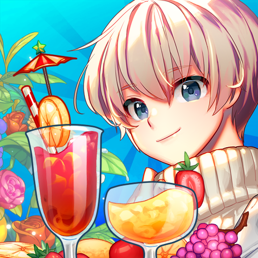 생과일 타이쿤  (Unlimited money,Mod) for Android 1.3.6