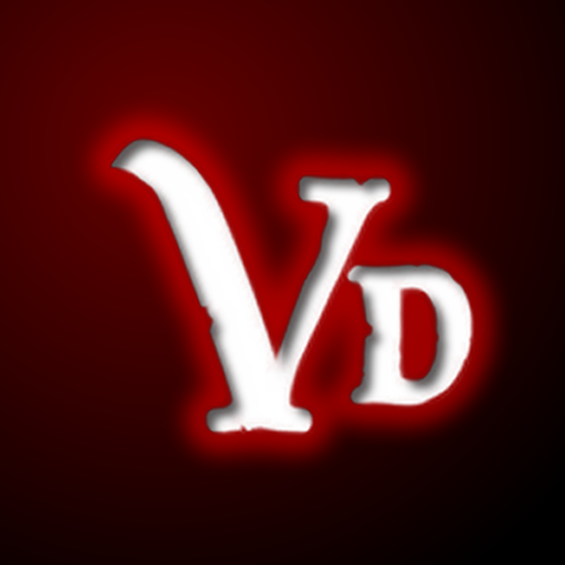 Vampire Dynasty 8.5.0 (Unlimited money,Mod) for Android