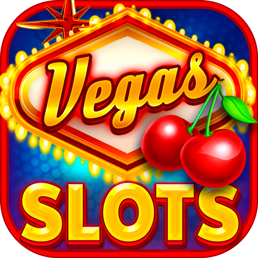 Vegas Cherry Slots #1 Best Vegas Casino Free Slots 1.2.240 (Unlimited money,Mod) for Android