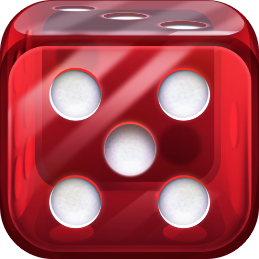 Vegas Craps by Pokerist  (Unlimited money,Mod) for Android 39.3.0