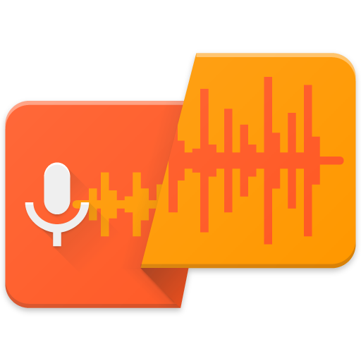 VoiceFX – Voice Changer with voice effects  (Unlimited money,Mod) for Android  1.1.8b-google