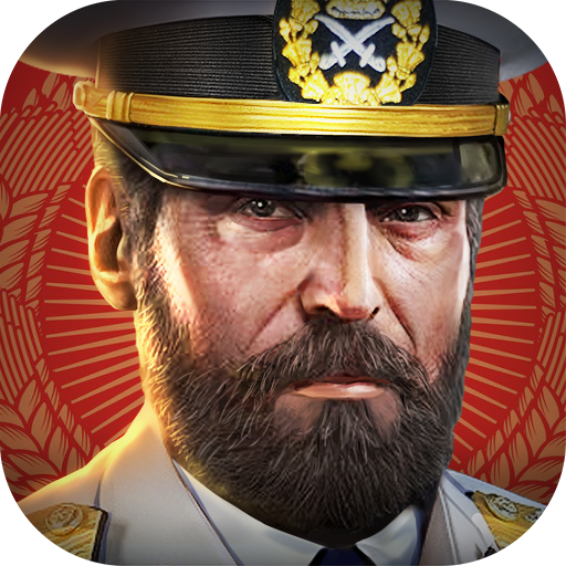 Warship Command: Conquer The Ocean  (Unlimited money,Mod) for Android 1.0.12.7