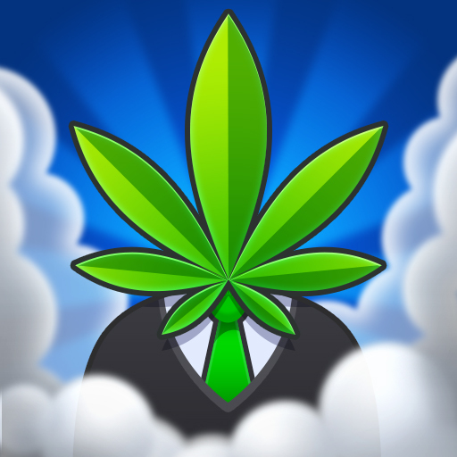 Weed Inc Idle Tycoon  2.72.28 (Unlimited money,Mod) for Android