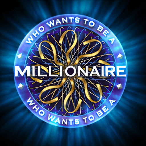 Who Wants To Be A Millionaire!  (Unlimited money,Mod) for Android 0.3.8